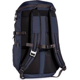 Timbuk2 Armory Backpack blue